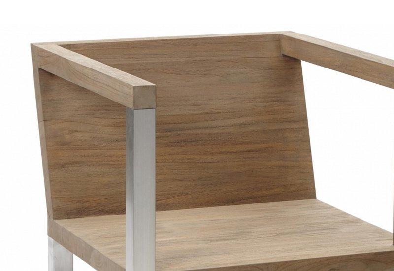 Origin armchair l seven oceans designs treniq 2