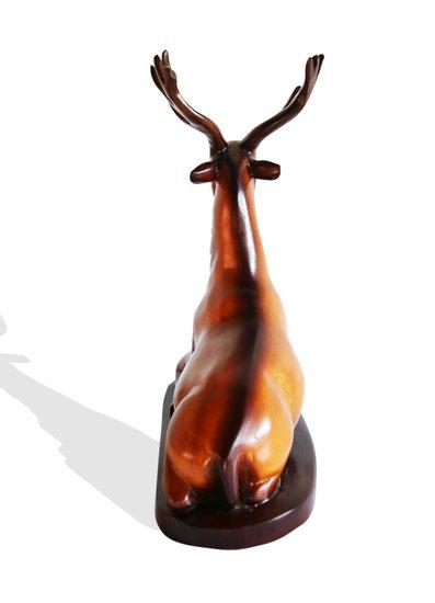 Antelope double shade avana africa treniq 1 1516268093278