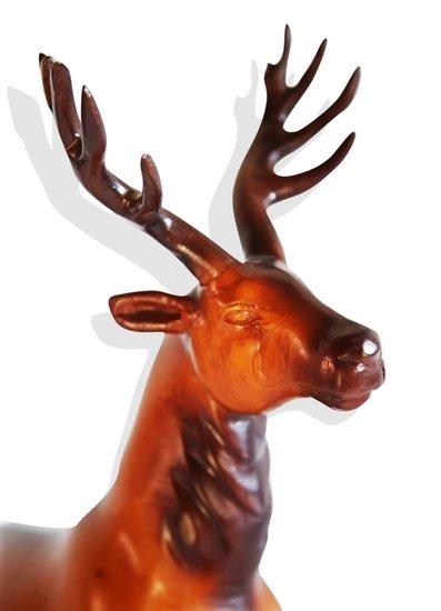 Antelope double shade avana africa treniq 1 1516268093284