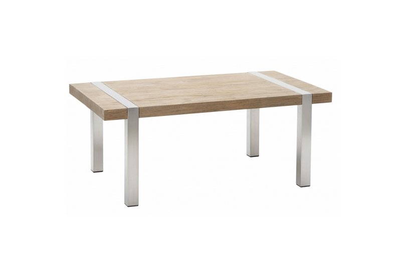 Origin coffee table seven oceans designs treniq 1
