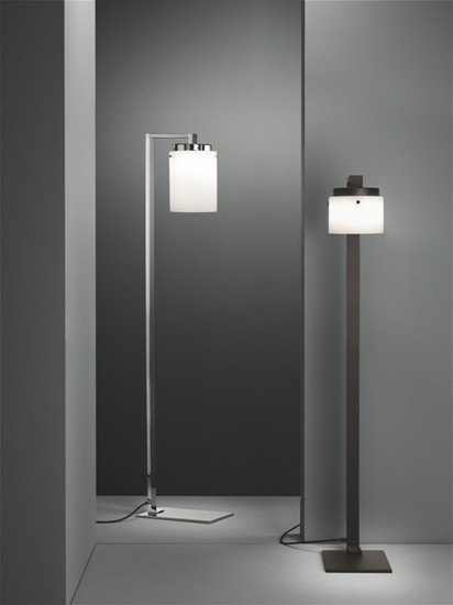 Doge v2 140 floor lamp burnished younique plus treniq 1 1516272910716