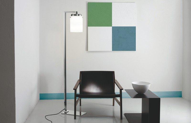 Doge v2 140 floor lamp chrome younique plus treniq 1 1516273008461