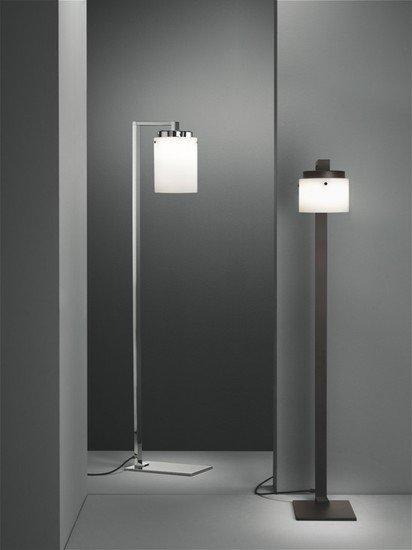 Doge v2 140 floor lamp chrome younique plus treniq 1 1516273015090