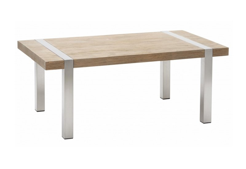 Origin coffee table seven oceans designs treniq 2