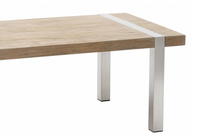Origin coffee table seven oceans designs treniq 4