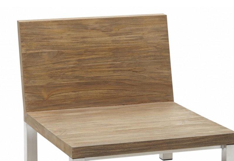Origin center sofa seven oceans designs treniq 2