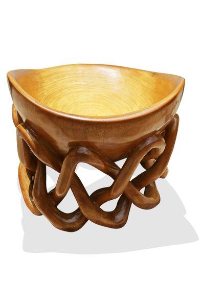 %22a piece of peace%22   chair of peace avana africa treniq 1 1516277790701