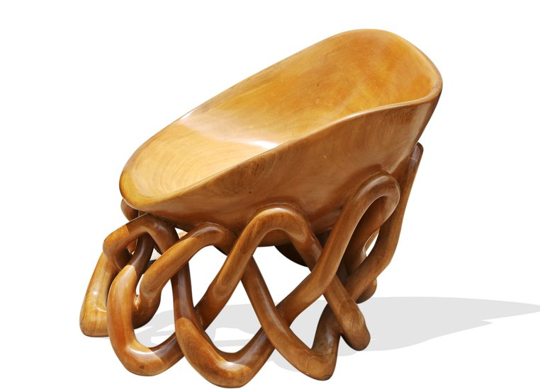 %22a piece of peace%22   chair of peace avana africa treniq 1 1516277790689
