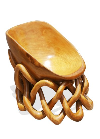 %22a piece of peace%22   chair of peace avana africa treniq 1 1516277790704