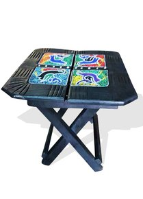 Folding-Portable-Table-Ghana_Avana-Africa_Treniq_1
