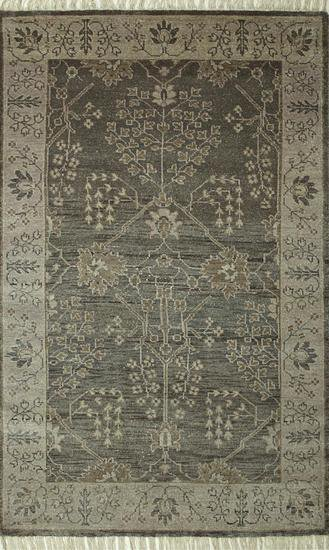 Reagan hand knotted rug jaipur rugs treniq 1 1516281890438