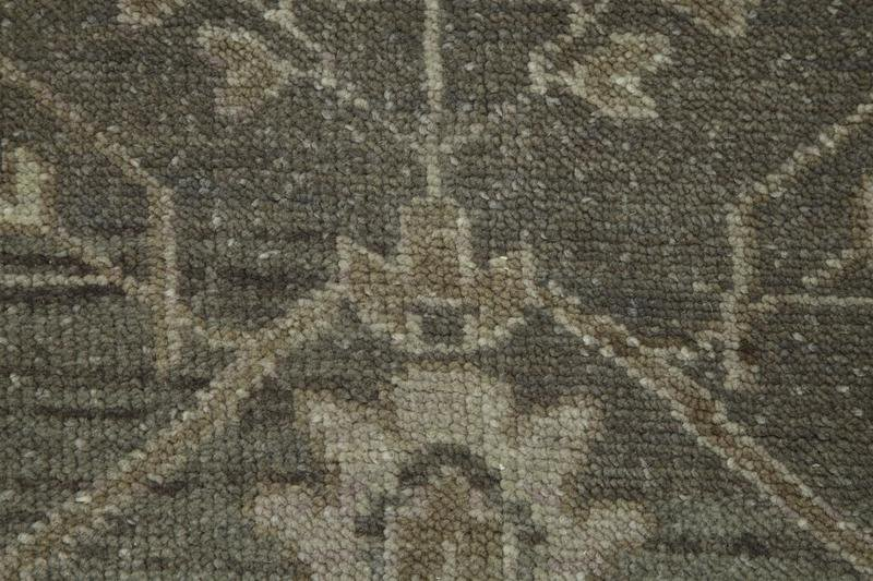 Reagan hand knotted rug jaipur rugs treniq 1 1516281890441