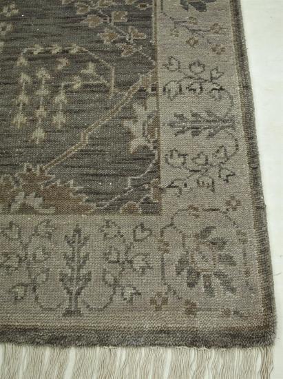 Reagan hand knotted rug jaipur rugs treniq 1 1516281890434
