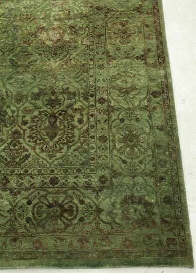 Leh hand knotted rug jaipur rugs treniq 1 1516282128065