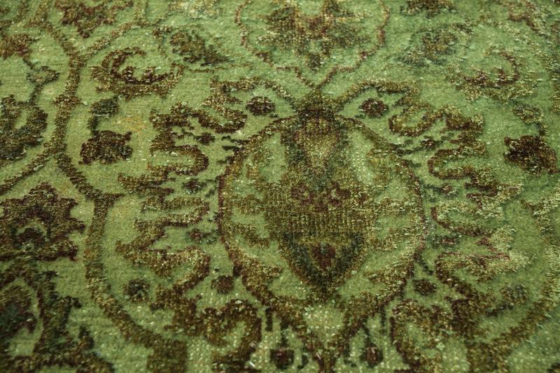 Leh hand knotted rug jaipur rugs treniq 1 1516282128069