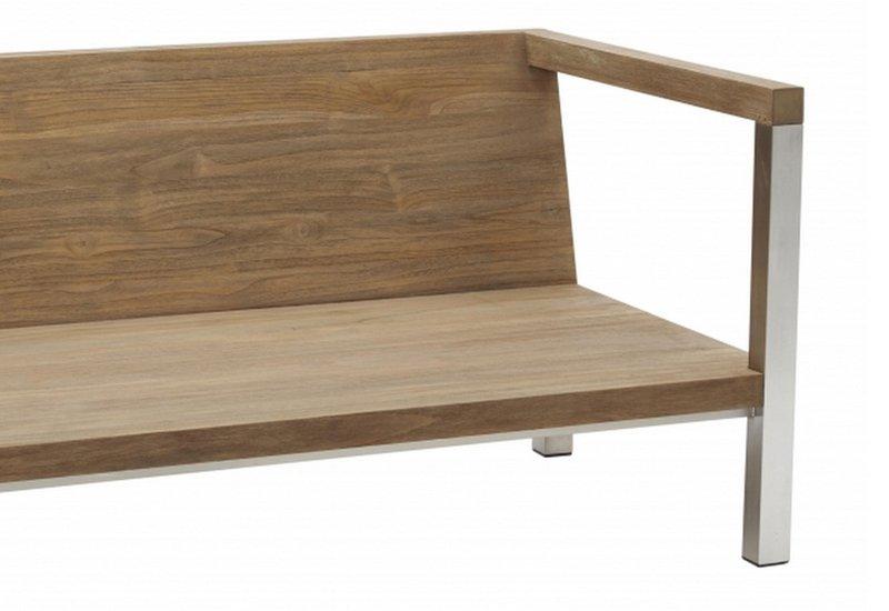Origin left sofa seven oceans designs treniq 4