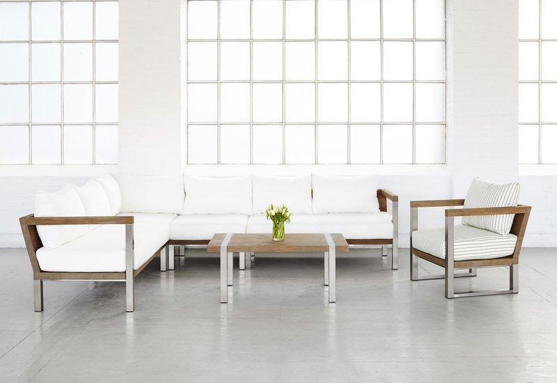 Origin left sofa seven oceans designs treniq 5