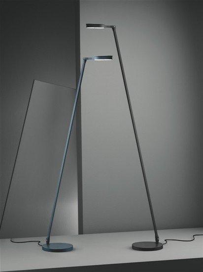 Thinthin 120 floor lamp black younique plus treniq 1 1516285495757