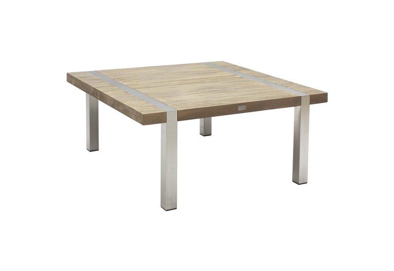 Origin square table seven oceans designs treniq 1