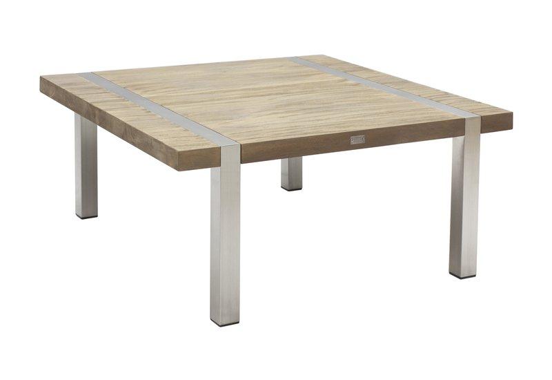 Origin square table seven oceans designs treniq 2