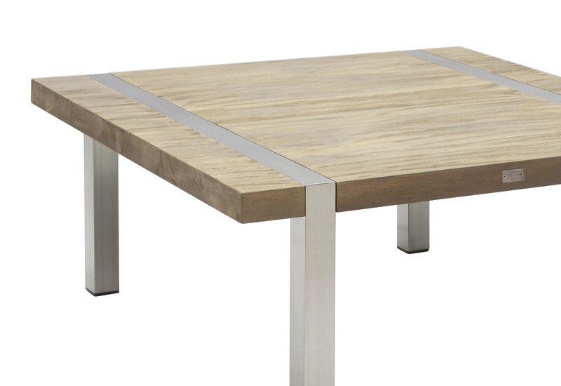 Origin square table seven oceans designs treniq 3