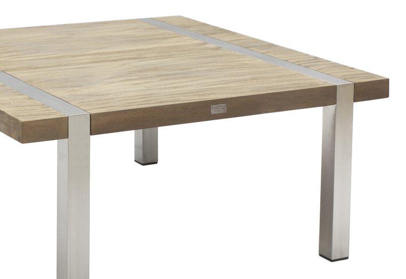 Origin square table seven oceans designs treniq 4