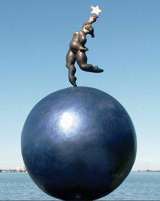 Above-It-All_Nina-Winters-Sculptures_Treniq_0