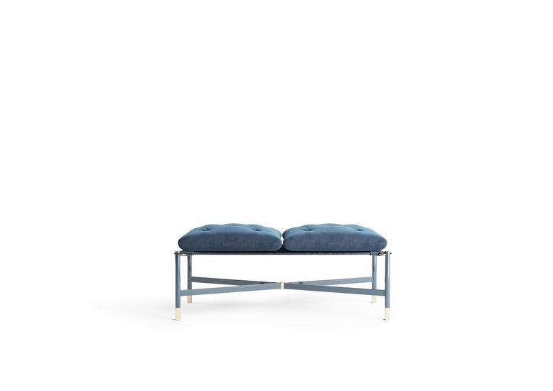 Bedroom stool gentleman  aparattus treniq 1 1516358043046