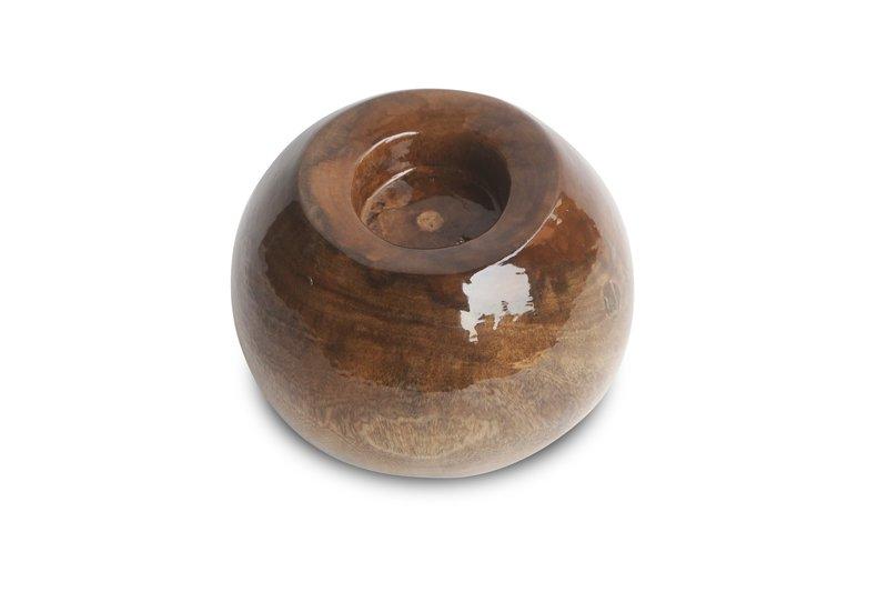 Light ball avana africa treniq 1 1516359480833