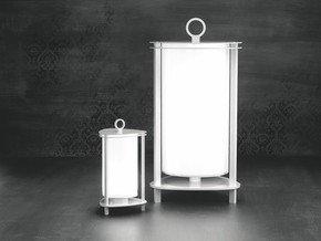 Miss-Anita-Floor-Lamp-White-(Led-Equipped)_Younique-Plus_Treniq_0