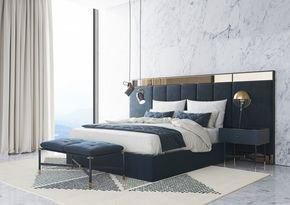 Bed-Gentleman_Aparattus_Treniq_0