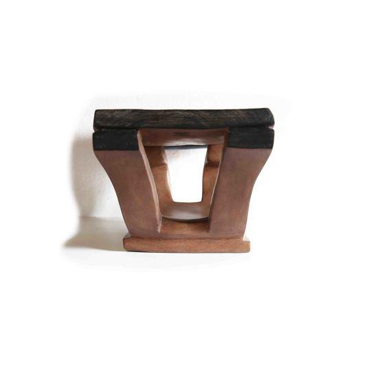 2 colored dewdrop high stool avana africa treniq 1 1516360478718