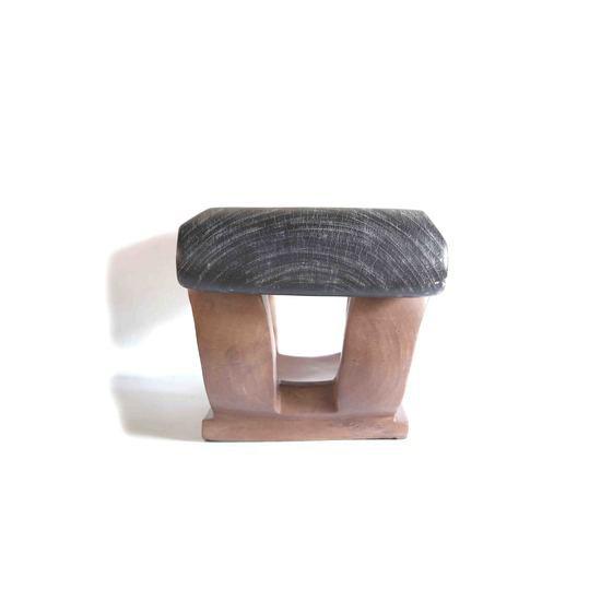 2 colored dewdrop high stool avana africa treniq 1 1516360478734