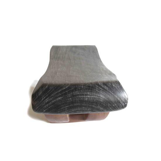 2 colored dewdrop high stool avana africa treniq 1 1516360478737