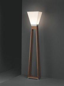 Cleo-Floor-Lamp-Clear-Zebrano-Wood_Younique-Plus_Treniq_0