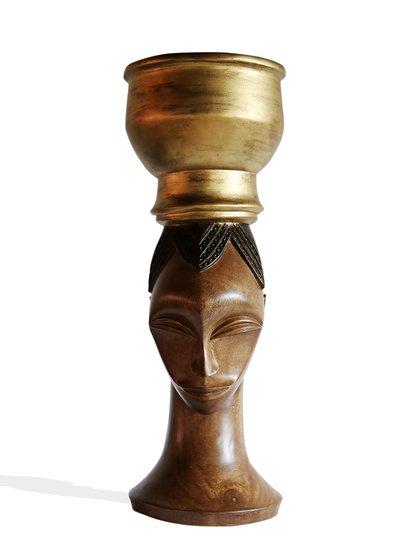 Gouro female face table avana africa treniq 1 1516361612945