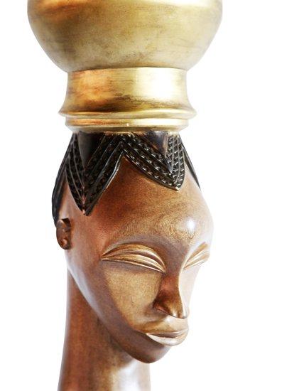 Gouro female face table avana africa treniq 1 1516361612951