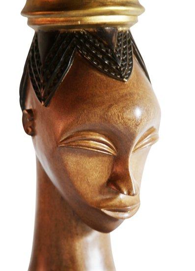 Gouro female face table avana africa treniq 1 1516361612950