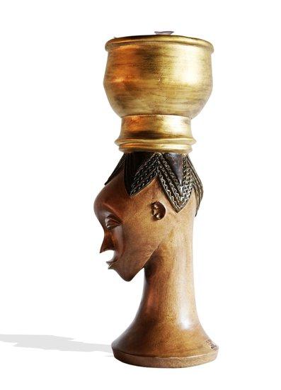 Gouro female face table avana africa treniq 1 1516361612985