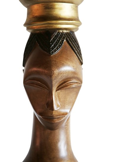 Gouro female face table avana africa treniq 1 1516361612948