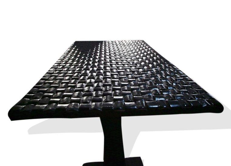 Weave dining table avana africa treniq 1 1516362133905