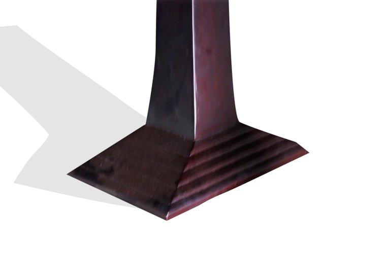 Weave dining table avana africa treniq 1 1516362133944