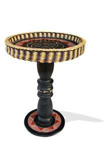 Ghanian-Straw-Table_Avana-Africa_Treniq_4