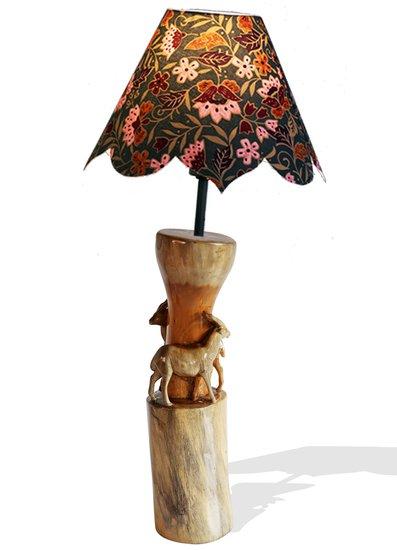 Deer lamp avana africa treniq 1 1516363400841