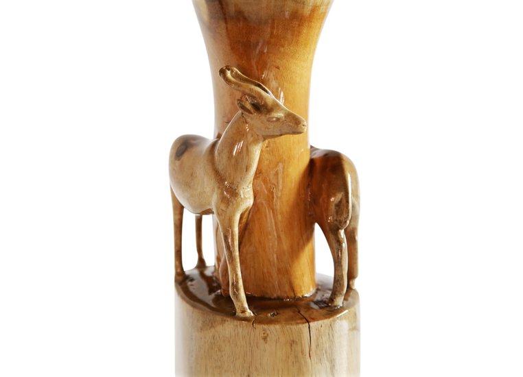 Deer lamp avana africa treniq 1 1516363400838