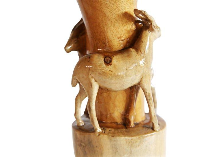 Deer lamp avana africa treniq 1 1516363400845