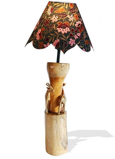 Deer lamp avana africa treniq 1 1516363400849