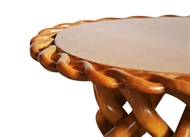 %22a piece of peace%22   table of peace avana africa treniq 1 1516364205473