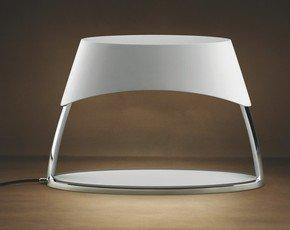 Dolcevita-White-Table-Lamp_Younique-Plus_Treniq_0