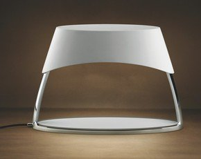 Dolcevita-Boredeaux-Viaolet-Table-Lamp_Younique-Plus_Treniq_0
